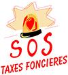 SOS Taxes Foncières & Habitation